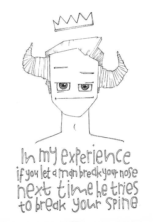 inmyexperience