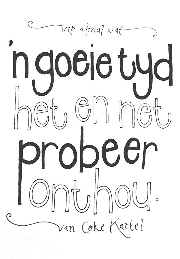 _1probeer.sml