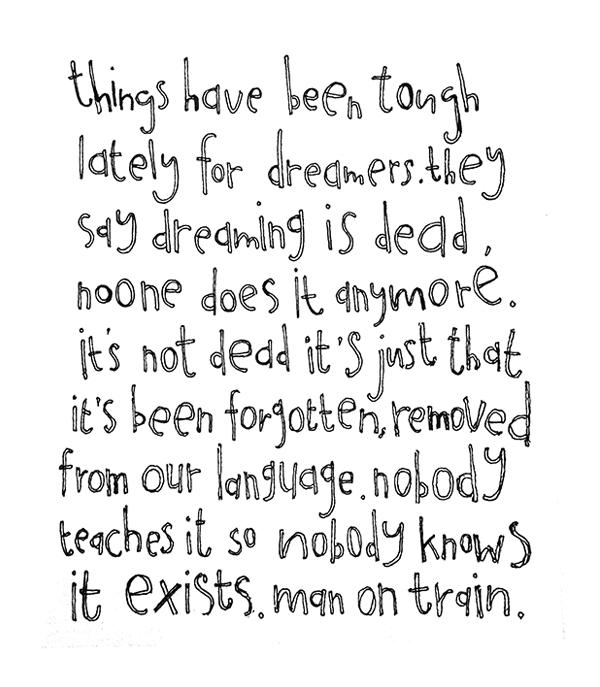 dreamers_wakinglife