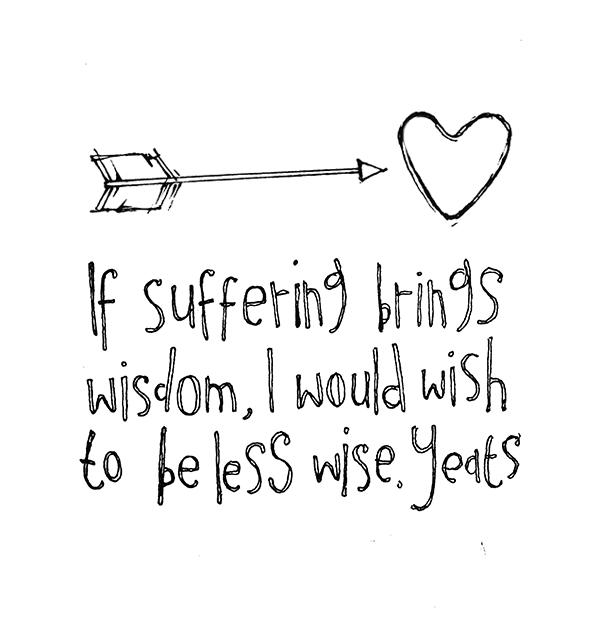 wisdom_yeats