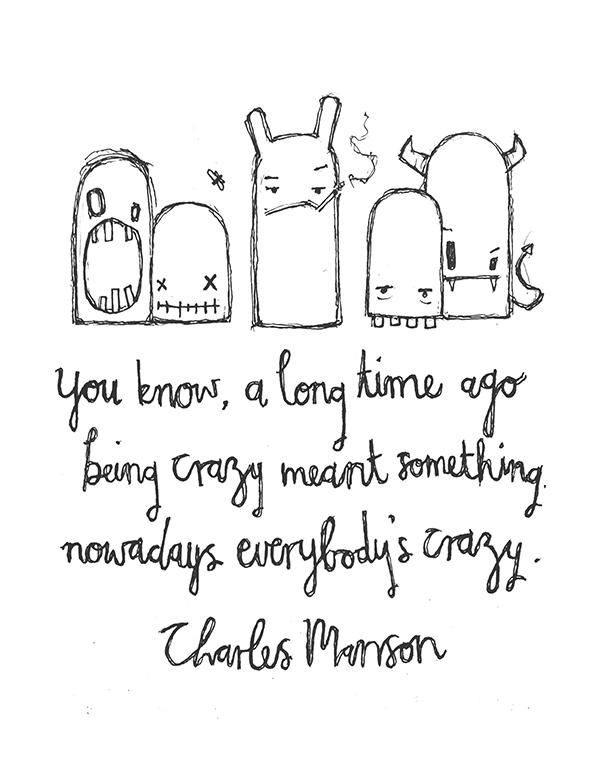 charles manson_sml